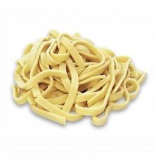 Scialatielli Organic Pasta...