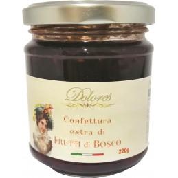 Frutti di Bosco -...