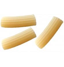 Rigatoni Organic Pasta -...