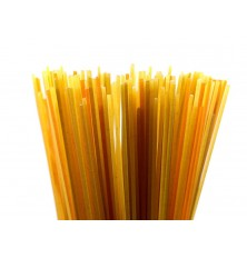 Spaghettoni Bio Cappelli - Angela