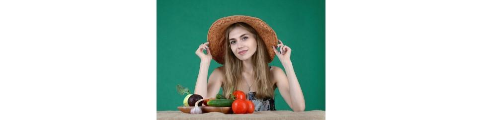 Donna Tina Store - Food