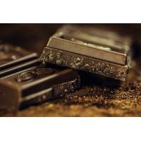 DONKEY MILK CHOCOLATE