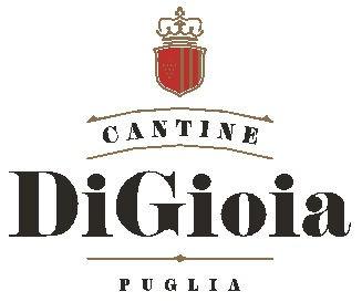Cantine DiGioia