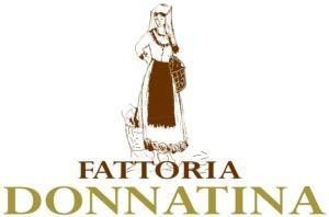 Fattoria Donna Tina